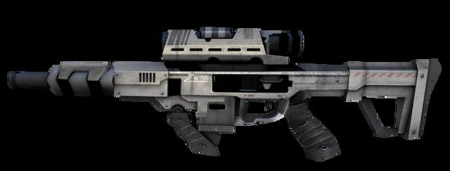 File:M2- Zeller Assault Rifle.png