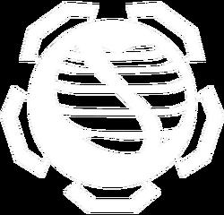 UGI Army emblem