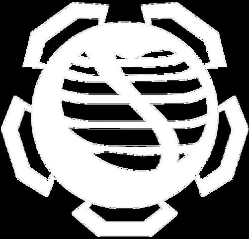File:UGI Army emblem.png