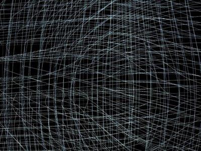 Bojana vuksanovic distorted spherical