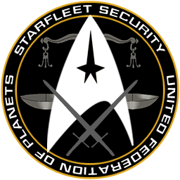 File:StarfleetSecurity.png