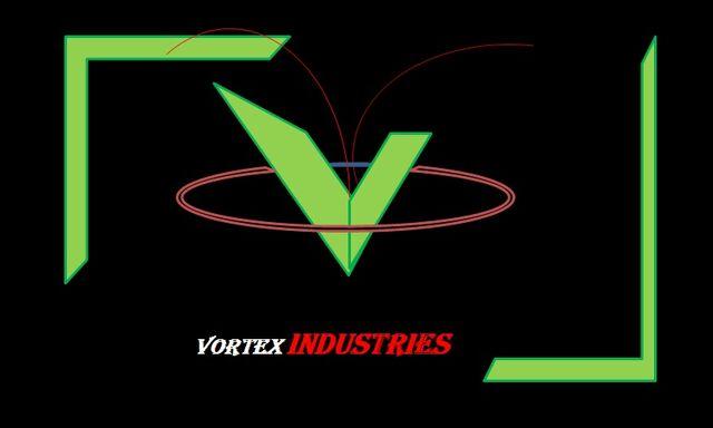 File:Vortex Industries.jpg