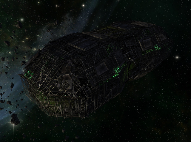 File:Borg Probe.png