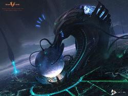 Future-cities-9 (1)