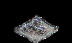 Missile-turrets-1