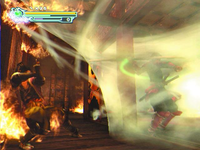 File:Onimusha3demonsiege002.jpg
