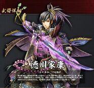 Ieyasu Tokugawa-02