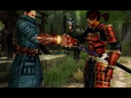 Onimusha 3- Demon Siege 22 large
