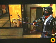 Onimusha screen015