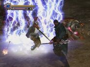 Onimusha 3- Demon Siege 37 large