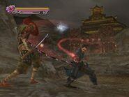 Onimusha 3- Demon Siege 39 large