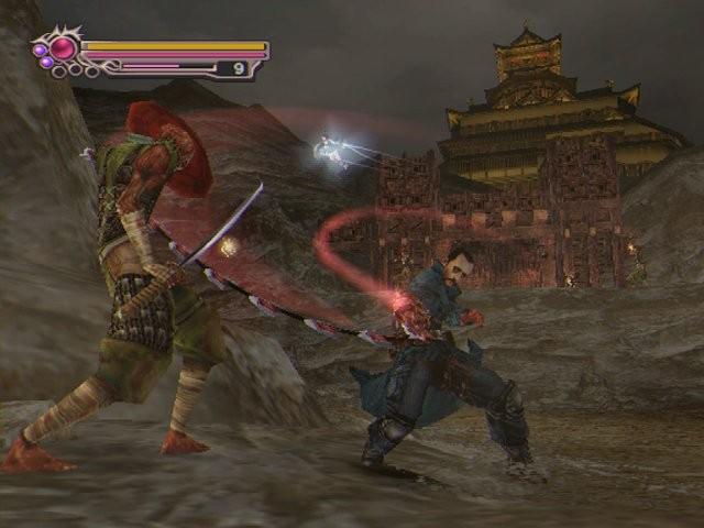 File:Onimusha 3- Demon Siege 39 large.jpg