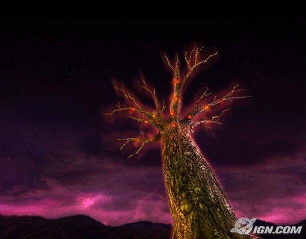 File:Genma tree.jpg