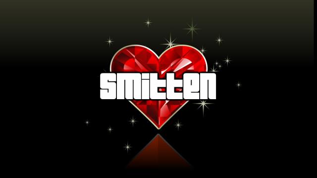 File:Smitten.png