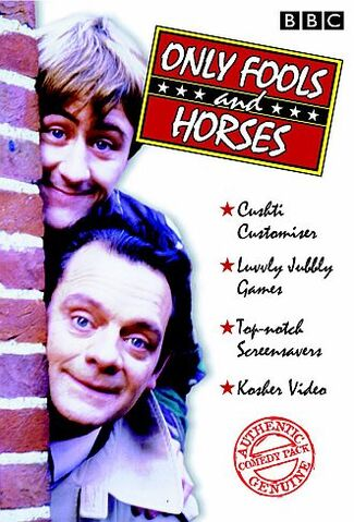 File:Only Fools & Horses CD ROM.jpg