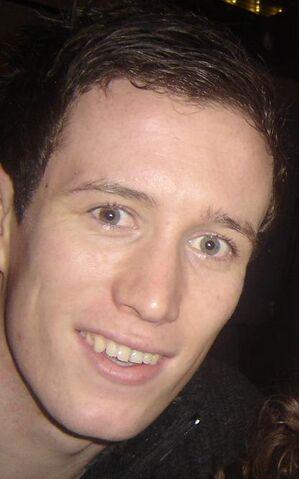 File:Wiki dafydd.jpg