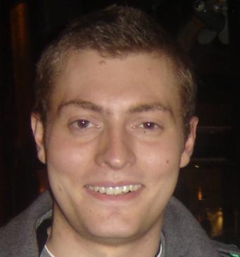 File:Wiki tim n.jpg