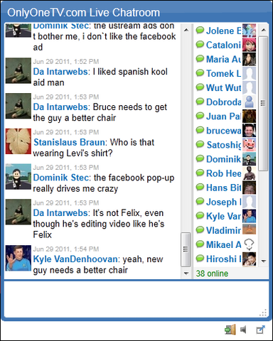 File:TheChat.png