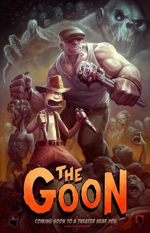 File:The Goon.jpg
