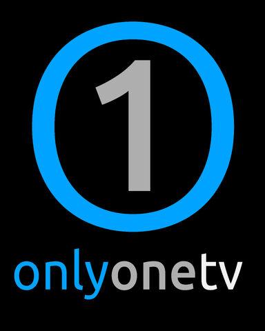File:Onlyonetv poster.jpg