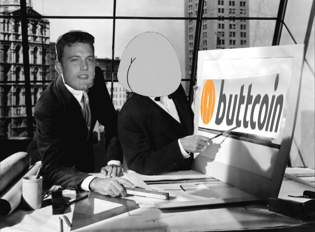 File:Butt4.jpg