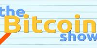 The Bitcoin Show