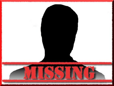 File:Missingperson.jpg