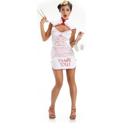 File:70027-chinese-takeout-adult-costume.jpg
