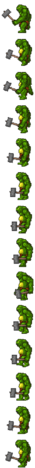 File:Cave Troll.png