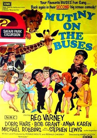 File:Mutiny On The Buses (movie) poster.jpg