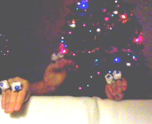 File:Oobi's Christmas Video.png