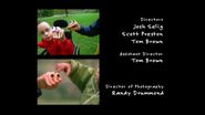 Oobi Noggin Nick Jr TV Show Credits 3