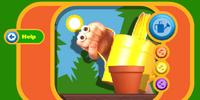 Oobi Grow