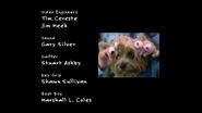 Oobi Noggin Nick Jr TV Show Credits 10