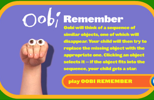 File:Oobi Remember.jpg