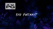 Bad Portrait