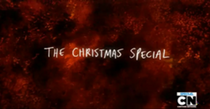 The Christmas Title