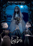 Corpse-bride-poster-corpse-bride-5984635-320-452