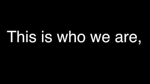 Stronger Than Me(LYRICS)fixed-Estelle-Steven Universe