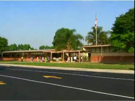 File:Out of jimmy's head School.jpg