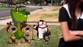 Thumbnail for version as of 14:14, August 4, 2014