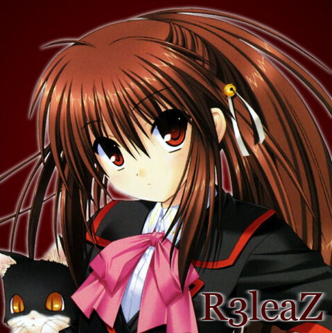 File:Rin-avatar-face-high-res-edited.jpg