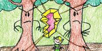 Lirian's Gate