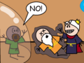 Thumbnail for version as of 03:20, December 13, 2008