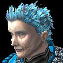 File:Sergei blue.png