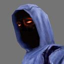 File:Assassin blue.png