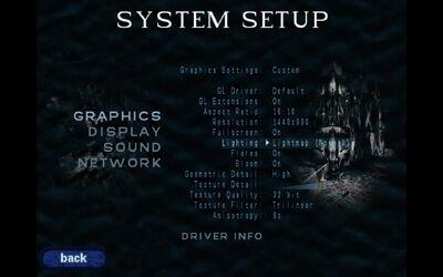 Oa088-setup-system-graphics
