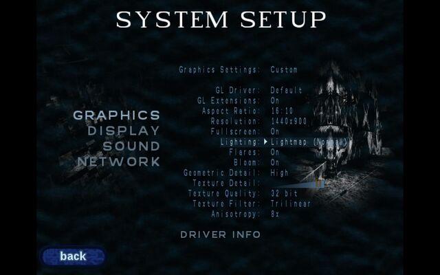 File:Oa088-setup-system-graphics.jpg