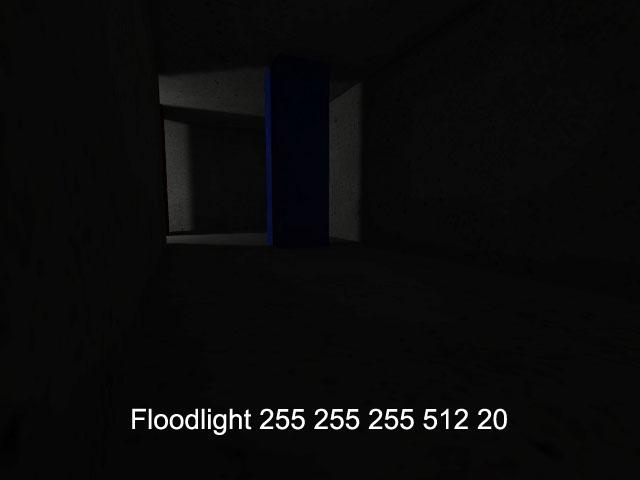 File:Shot0003.jpg