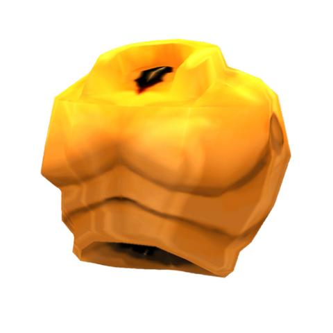 File:Yellowarmor.png